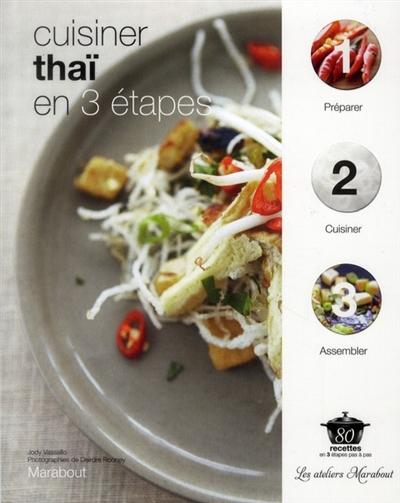 Le libraire toqu accueil for Anchalee thai cuisine