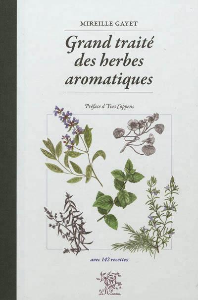 La table végétale. 100 Recettes sans frontières - Sophie Brissaud